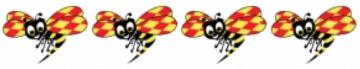 7B3EF5AF-2B03-4A0A-B2BC-B251471A93D7